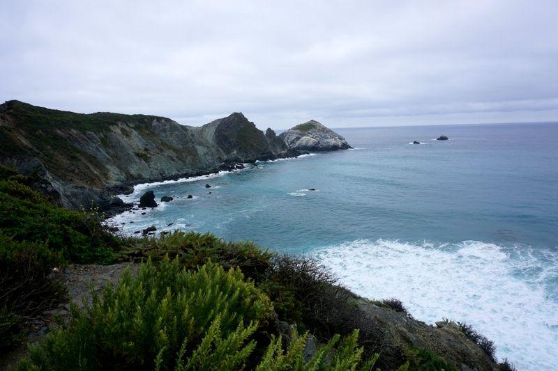 AVW coast 10
