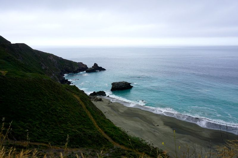 AVW big sur coast 21