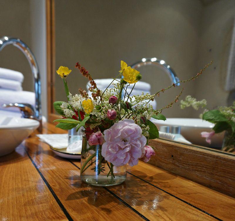 Academy france 660 flowers