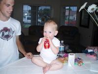 Carleesbirthday2006_020