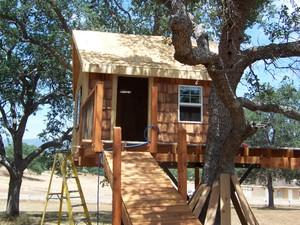 Treehouse_002
