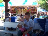 Summer2007_035