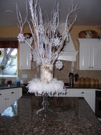 Christmas2007_003