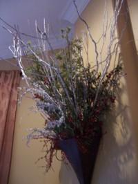 Christmas2007_012