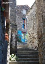 Carcassonne3_2