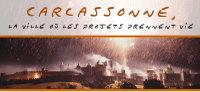 Carcassonneprojetfirworks
