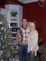 Christmas2007_004