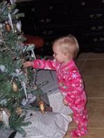 Christmas2007_005