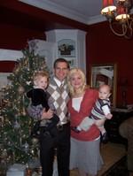 Christmas2007_011