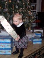 Christmas2007_017
