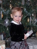 Christmas2007_020