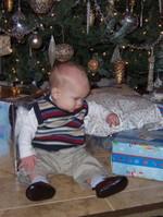 Christmas2007_024