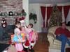 Christmas2007_043