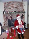 Christmas2007_045