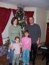 Christmas2007_050