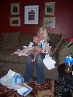 Christmas2007_053