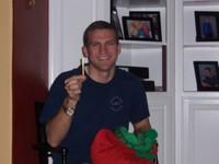 Christmas2007_069