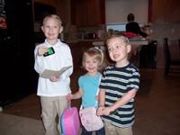 Shannonfamilyfeb2008_003
