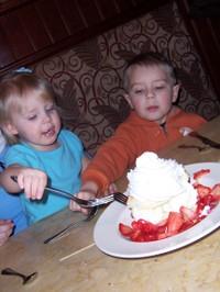 Shannonfamilyfeb2008_060