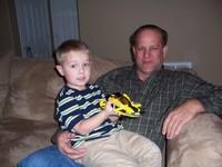 Shannonfamilyfeb2008_070