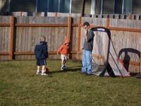 Shannonfamilyfeb2008_082