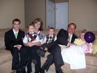 Shannonfamilyfeb2008_116