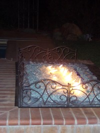 Firebox2008_005