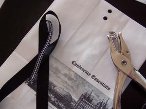 Conferencebag_001