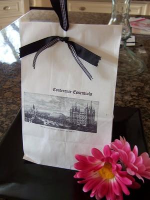 Conferencebag_003_2