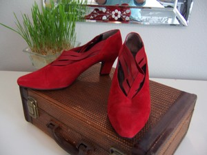 Shoesfromthe80s_001