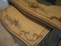 Furnitureleftfordead_012