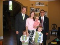 Shannonfamilydenver