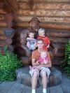 Familyreunion2006_047