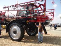 Farm_show_003