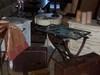 Furnitureremake_001