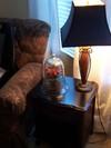 Furnitureremake_010