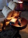 Furnitureremake_012