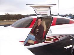 Masonandsamairplane_004
