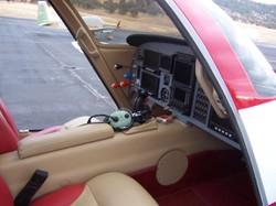 Masonandsamairplane_013