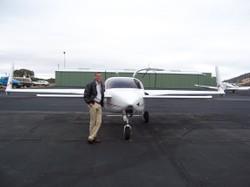 Masonandsamairplane_014