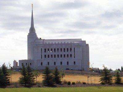 Rexburg_temple2_2