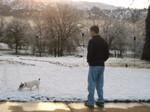 Snowfeb2007_009