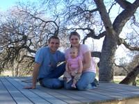 Treehousefeb2006_013